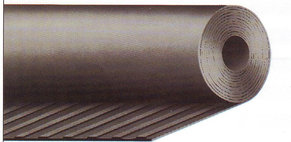 Stock No Rm 126 Technical Rubber Mattings Maqbelting De